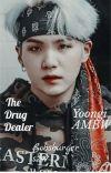 The Drug Dealer cover