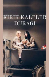 KIRIK KALPLER DURAĞI 🌙🐝 cover