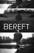 BEREFT - Wonpil (ON GOING) by thisayem