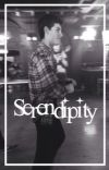 serendipity x shawn mendes cover