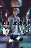 Ein Fuckboy!         (Julien Bam FF) cover
