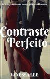 Contraste perfeito (Concluído) cover