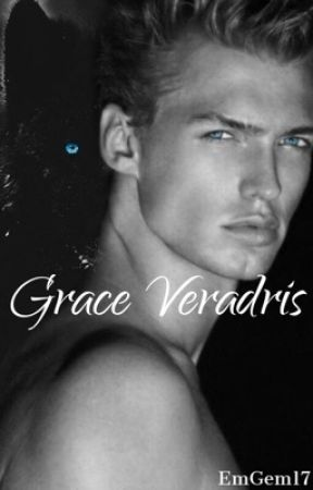 Grace Veradris by EmGem17