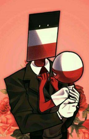 ¿Que Puedo Hacer Por Ti? (Omegaverse) by La_nazistasovietica
