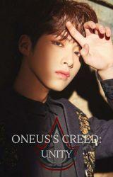 Oneus's Creed: Unity by cake15305