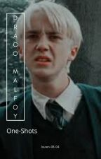 Draco Malfoy One Shots by mycontactisripped