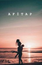 A F İ T A P by iclaal0