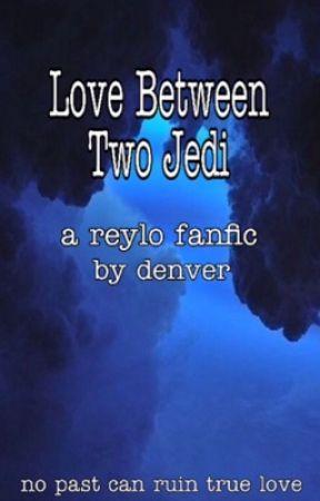 Love Between Two Jedi by -ethereaIbingus