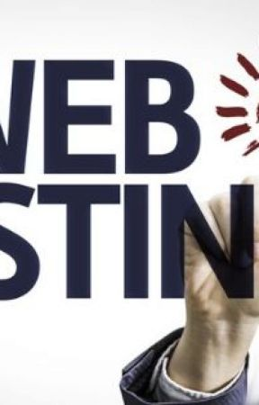 How to Choose a Web Host? by globalemployees116