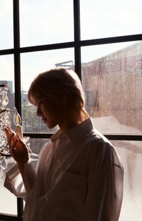 Takane No Hana / SeongSang by mrponytail