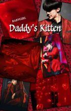 >>>Daddys Kitten<<< ° Sᴇʜᴜɴ Oʜ ° by Xanny_U
