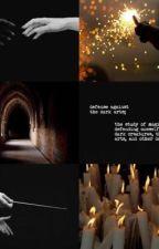 Lucissa fan fiction  stories by harrypottersquad88