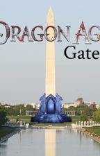 Dragon Age: Gate by Shadow_trooper