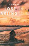 Lost In Arlington cover
