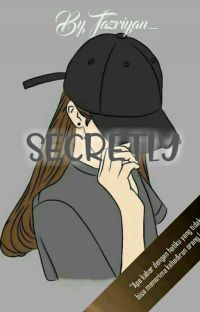 SECRETLY[ON GOING] cover