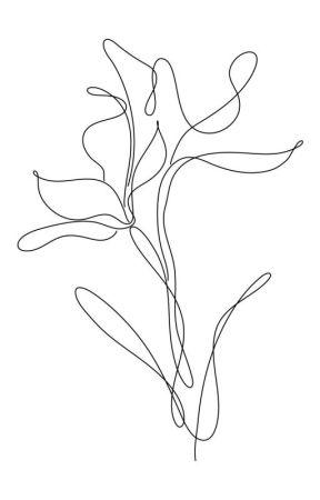 dreamteam & associates oneshots by seoulmew