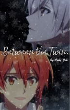 Between the Twin (completed). by SallyYuki