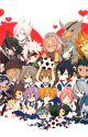 Inazuma Eleven Go Galaxy - Random Stories by