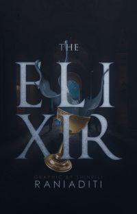 The Elixir cover