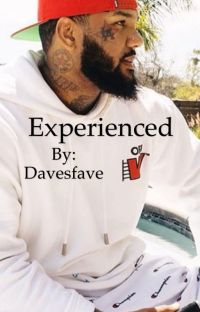 Experienced cover