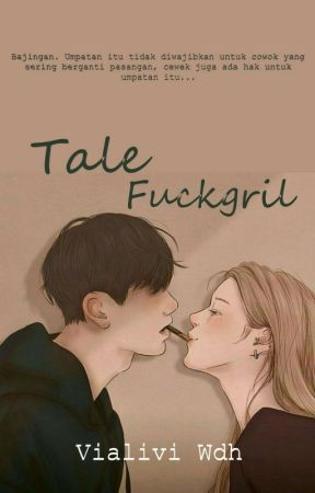 Tale Fuckgirl by VialiviWdh