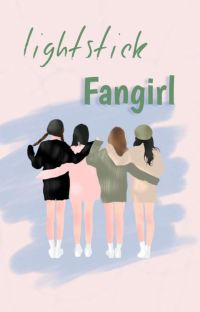 Lamacz Marzen ✓ ( On Going ) cover