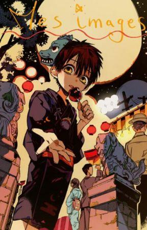 Mes images de Manga !!!  by Itsuka73