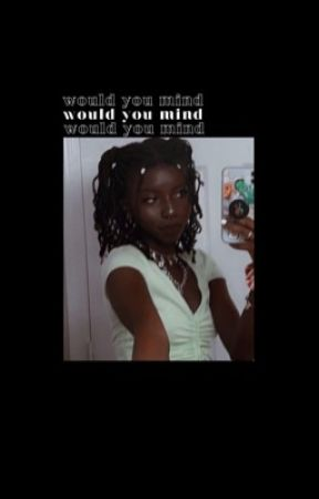 WOULD YOU MIND - [ 𝐎𝐁𝐗  - 𝐉𝐉 𝐌𝐀𝐘𝐁𝐀𝐍𝐊 ] by dxisyjhnsn