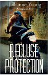 Recluse Protection cover