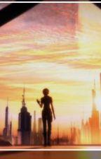 Metroid: The Last Aurealian by TriforceofWisdom