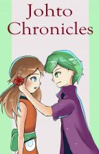 Johto Chronicles (Contestshipping) by Erin0902
