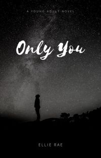 Only You (bxb) (on hold) cover