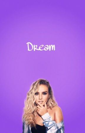 DREAM by -LOVELY5SOS