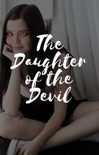 The Daughter of the Devil (Complete) by Patty_studios