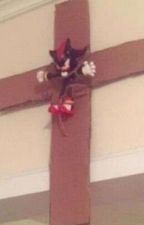 mia's art museum  by babytrollmia