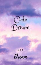 『Code Dream』 by Tortoise012007