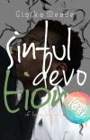 Sinful Devotion cover