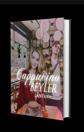 Cappucino Beyler by lantana-