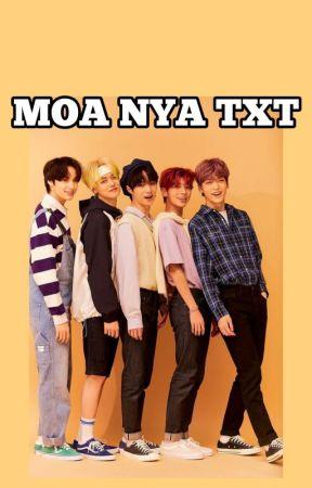 MOA NYA TXT by gyubear13