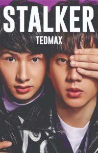 STALKER - OFFGUN cover