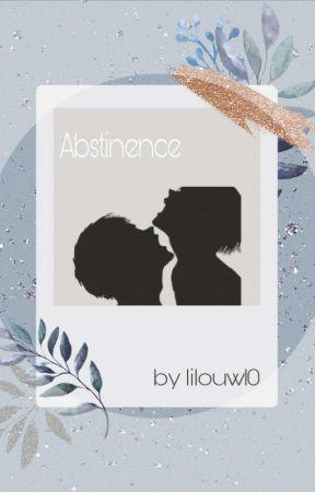 Abstinence [ Ereri/Riren] by Lilouw10