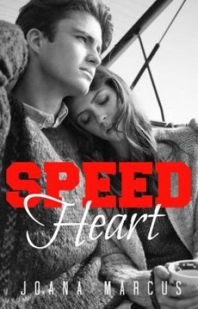 Speed heart by lajuju2