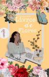 Concurso Livros De Flores cover