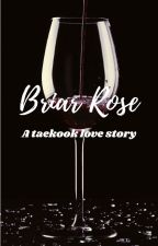 Briar Rose - Taekook by XxghostinxX