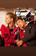 Heya with love  by Ava_2810