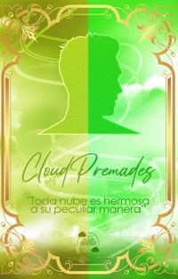 Cloud ~PREMADES 1~ cover