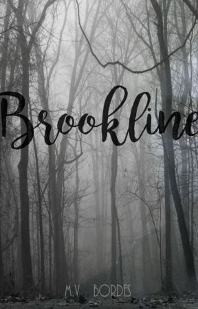 Brookline by ChicoBordes