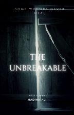 Destiny by Andromeda1214