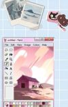 Being...Human? [Steven Universe x Male Reader] cover