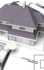 Architectural Design   Architect Services by dxbinteriors